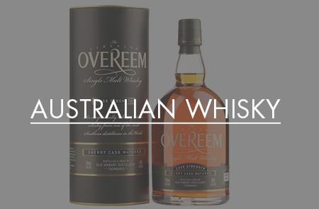 Buy Australian Whisky