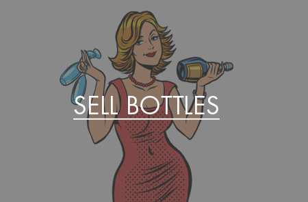Sell Your Whisky Collection Online Australia
