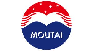Buy Moutai Australia