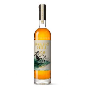 Bakery Hill Little French Pete Limited Edition Australian Whisky 500ml 48%